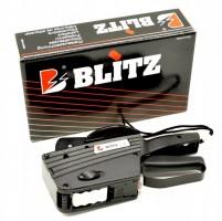 Etiketovací kleště BLITZ C8- jednořádkové