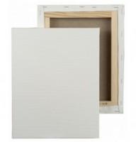 Malířské plátno 30 x 40 cm - PK53-2