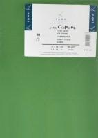 Lana Colours Paper - Hahnemühle A4 - jedlový 160g/m2