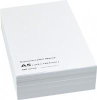 Kopírovací papír A5/80g - 500 archů