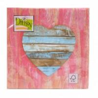 Ubrousky Daisy L - SDOG 020201