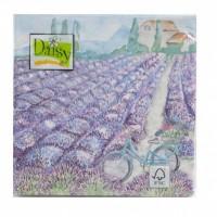 Ubrousky Daisy L - SDOG 018501