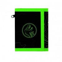 Dětská textilní peněženka - Jurassic World - Karton P+P - 1-82219