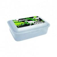 Box na svačinu - Karton P+P - T-Rex - 3-34519