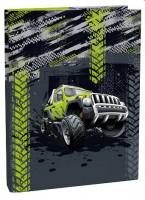 Box na sešity A5 - Offroad- Stil - 1523512