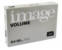 Kancelářský papír A4-80g/m2