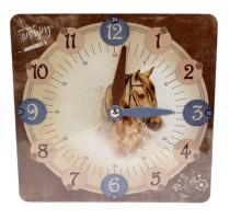 Výukové hodiny - You Are So Amazing - Argus - 1711-0293