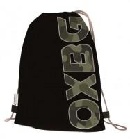Vak na záda - Karton P+P - Oxy Army7-80319