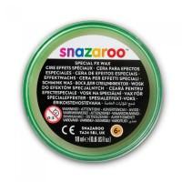 Vosk FX - Snazaroo - speciál efekt - 18 ml - 1198110