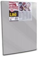 Lino - 2 ks - 406 x 305 x 3,2 mm - L5-2