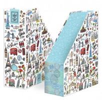 Archivační box - Cities - 1726-0294