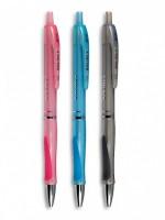 Tužka automatická Solidly - různé barvy
