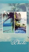 Fotoalbum 10 x 15 cm - 96 fotek - Seasons 2 - mix - 235834