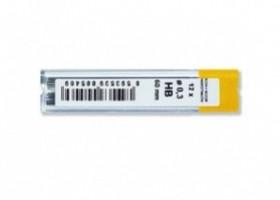 Tuhy do mikrotužky 0,3 HB - 4132
