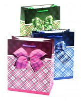 Dárková taška - papírová - Stil - 520189