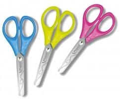 Nůžky Maped Essentials pro leváky 13 cm mix barev 1328/9464312