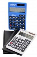 Kalkulačka kapesníSH207-12