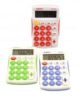 Kalkulačka kapesníPK220-2 -SH-213
