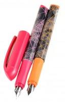 Bombičkové pero - Schneider Voice -0015/3033520
