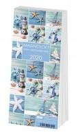 Kalendář magnetický Stil - Maritime 1304005