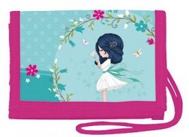 Peněženka na krk - Cute Anna - Stil - 1523322