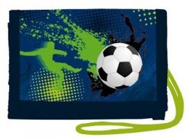 Peněženka na krk - Football 3 - Stil - 1523327