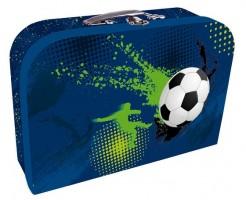 Kufřík - Football 3 - Stil -1523537