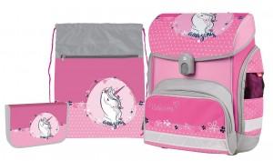 Školní set - Unicorn - Stil - 1523568