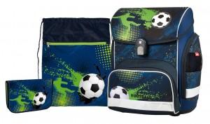 Školní set - Footbal 3 - Stil - 1523570
