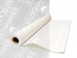 Skicovací papír Schoellershammer - průhledný 20 m x 70 cm - 40 g