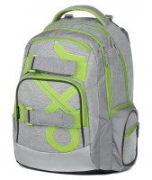 Školní batoh Karton P+P OXY Style Mini Green 8-03019