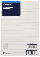Náplň Filofax A5 - Poznámkový blok - 342210