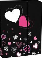 Box na sešity s klopou A4 Lovely - Stil1523739