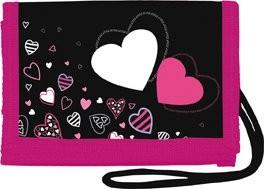 Peněženka na krk Lovely - Stil - 1523687