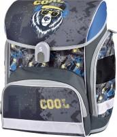 Školní aktovka Cool Bear - Stil1523632