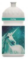 Láhev na pití 500 ml - karton P+P Unicorn 17-66820