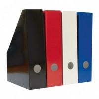 Krabicový pořadač A4  7cm