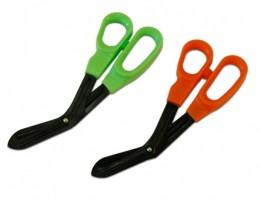 Nůžky pro domácnost