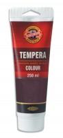 Temperová barva 250 ml hněď Van Dyckova 162819