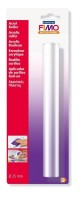 Fimo - Akrylový váleček - 870005