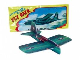 Letadlo házecí