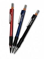 Automatická tužka Mefisto 0,5 - 5054