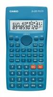 Kalkulačka CASIO FX220 plus