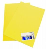 Karton vizitkový 240 g - bílý č.26