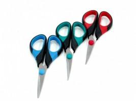 Nůžky 14 cm - PKO12-13