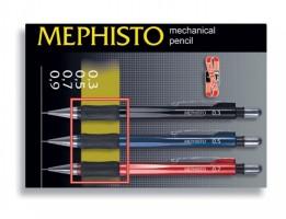 Automatická tužka Mefisto 0,9 - 5074