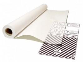 Pauzovací papír Canson  110 cm x 20 m  - 90 g