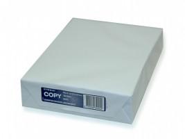 Kancelářský papír Symbio Copy A4-80g/m2