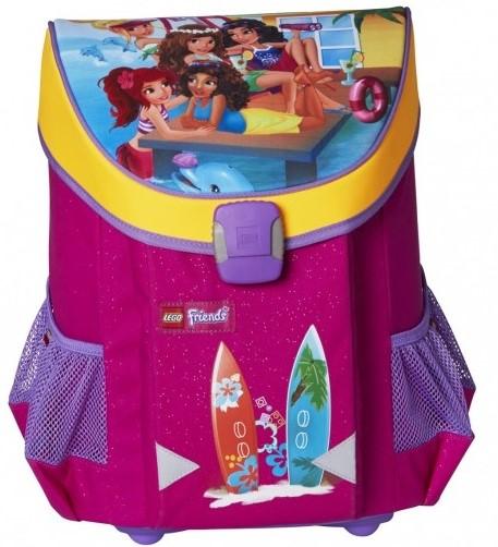 c9eabf5749 Jak vybrat správný batoh